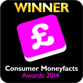 Consumer_Moneyfactsawards2014