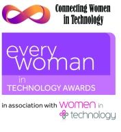 EW technology award logo2